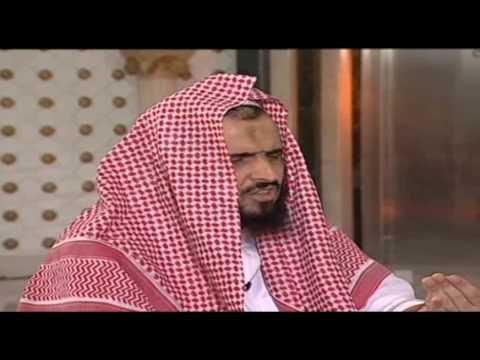 #MBC8PM #وليد_السناني : لهذا السبب رفضت أن يسجن ابني في زنزاتني