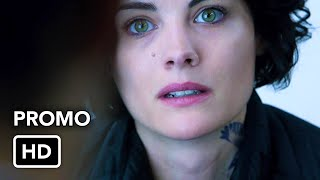 "Blindspot Season 2 ""Let's Get Started"" Promo (HD) Premieres Tonight"