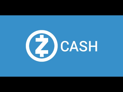 An evening with Zooko Wilcox (Zcash) - San Francisco Bitcoin