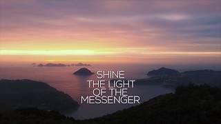 The Farewell Sermon - Zain Bhikha [Official Video]