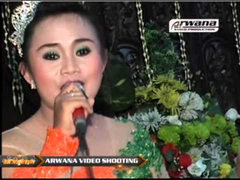 "Dangdut""Dalan Anyar "" | Revansa musik entertainment"