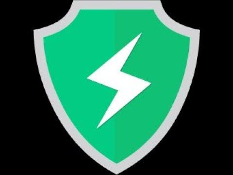 "FREE ACTİVATİON KEY for ""ByteFence Anti-Malware"" - YouTube"