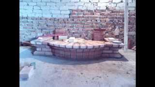 камин своими руками видео(, 2015-01-29T10:30:54.000Z)