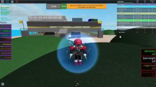 roblox 2 Player SF Tycoon how to get ff and free cash