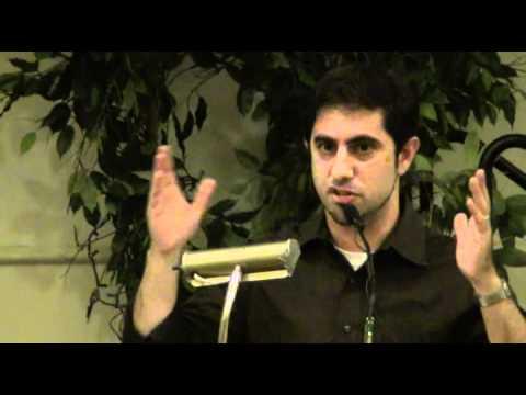 Nima Shirazi unedited:  Wrongful hostility toward Iran