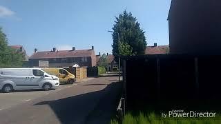 2x Prio1 Politie met spoed naar een Medische Noodsituatie in Middelburg