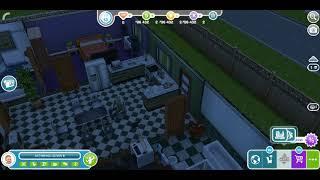 Скачать The Sims Freeplay Все идет плавно