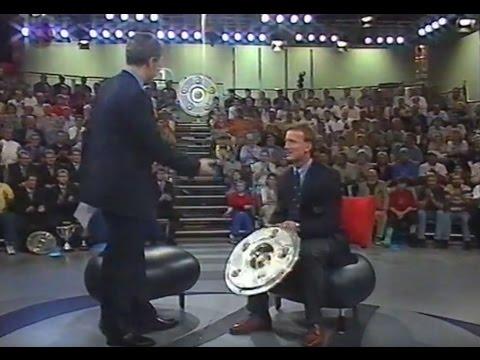 1. Deutscher Meister