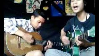 jolly jumper siklus tanpa arah cover by dit dany
