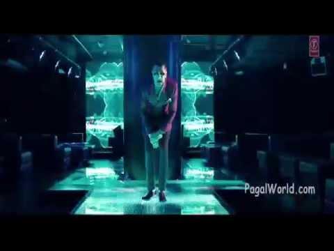 Yo Yo Honey Singh: New Song || I Wanna Dance|| Video Song HD