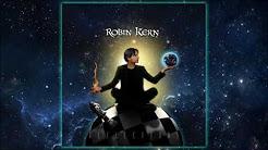 Robin Kern - Reflections