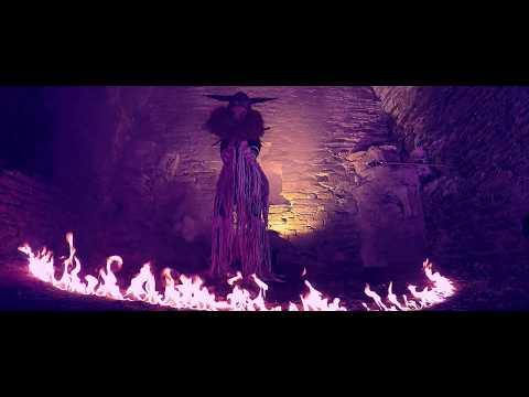 Teaser  Festi'val d'Olt #14 • 2017 • Le Bleymard