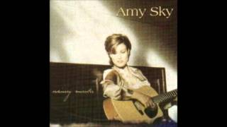 Amy Sky - We Cant Look Back YouTube Videos