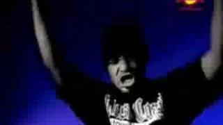 Body Count - I Used To Love Her (with Lyrics)