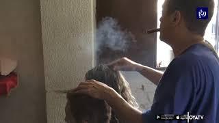 في ظل النقص الحاد في الأدوية.. الفنزويليون يلجأون إلى الطب البديل (14/10/2019)