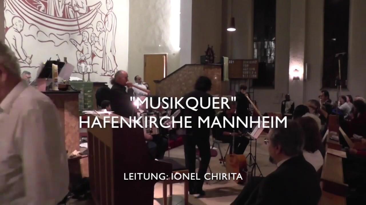 Kulturquer Festival 2017 Ein Abend Mit Musikquer Zusammenschnitt