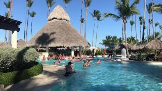 2019_11(E) Secrets Royal Beach Punta Cana (Panama to Dominican Republic)