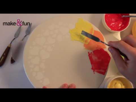 wedding-cake,-stencils,-cookie-decorating,-cake-decorating-royal-icing,-schablonen