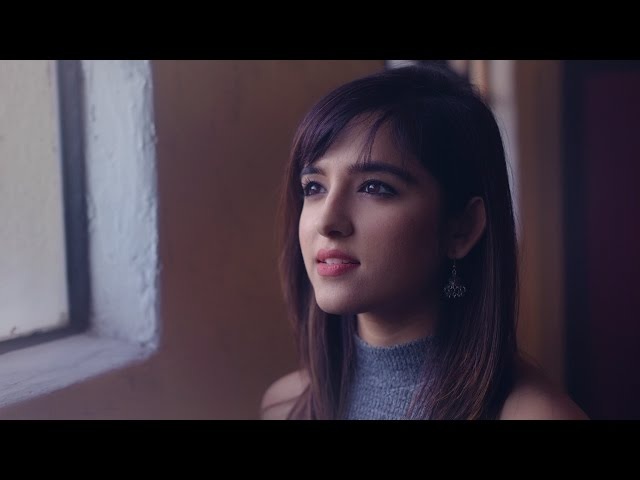 ULTIMATE BOLLYWOOD MASHUP!! ft Shirley Setia