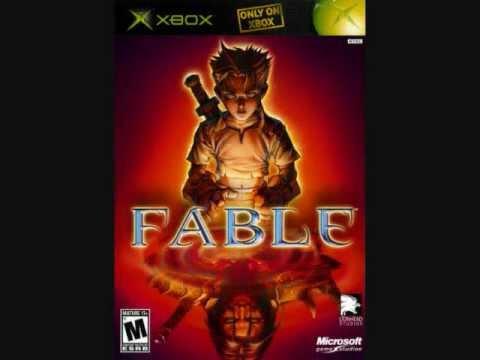 Complete Xbox RPG List