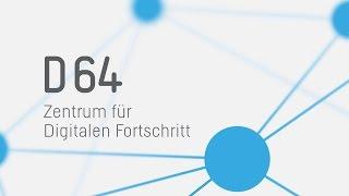 Lernen in einer digitalisierten Welt - Podiumsdiskussion der Auftaktveranstaltung