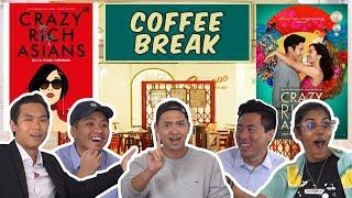видео COFFEE-BREAK.RU — Сообщество профессионалов рекламно-производственного и полиграфического бизнеса. — Страница 19