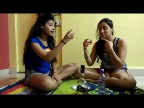 Dance Masti   Daru Party In Room   Tashan...