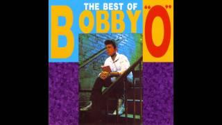 Bobby O  - Givin' Up