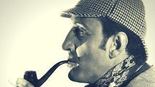 Sherlock Holmes - The Case of Lady Beryl | Episode 2