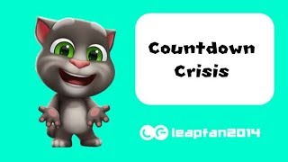 Countdown Crisis
