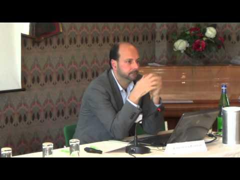 seminario Formia 2 05 Pavolini