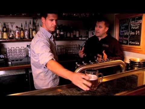 Historic Harts Pub @ The Rocks Sydney