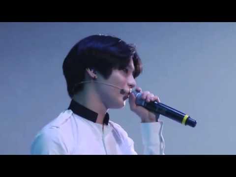 샤이니 SHINee - Green Rain (초록비) [MR REMOVED]