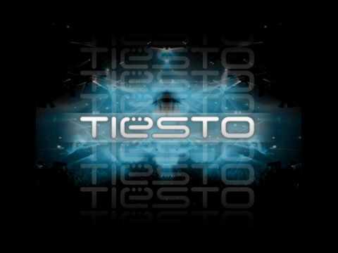 Tiesto vs. Axwell & Julie McKnight - Diamond Found Here (DJ Slider Mashizz-Edit)