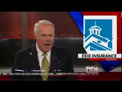 erie-insurance-topping-out-ceremony-wfxp-fox-66-erie,-pa
