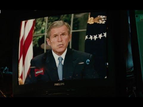 فيلم -صدمة ورعب-: لماذا صدّق الاعلام الامريكي تبريرات ادارة بوش الكاذبة لاجتياح العراق؟  - نشر قبل 9 ساعة