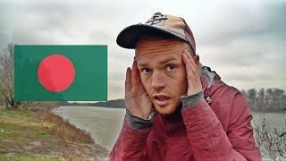 IS BANGLADESH SAFE? 🇧🇩