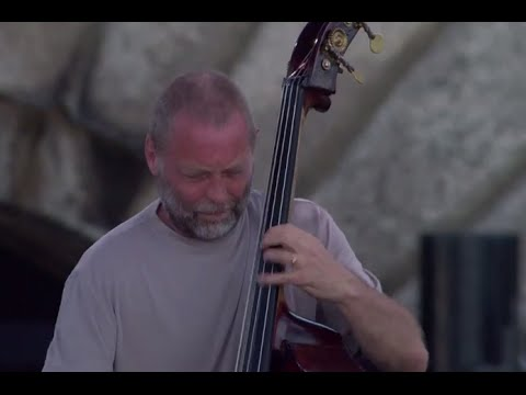 Dave Holland Quintet - Free For All - 8/10/2002 - Newport Jazz Festival (Official)