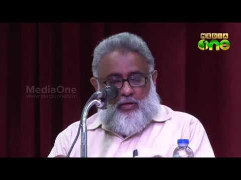 Jamaat e-islami against communal polarization