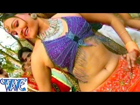 HD ताड़ी वाली ताड़ी पियादs - Tadi Wali Tadi Piyada - Sat Ja Sali - Bhojpuri Songs 2015 New