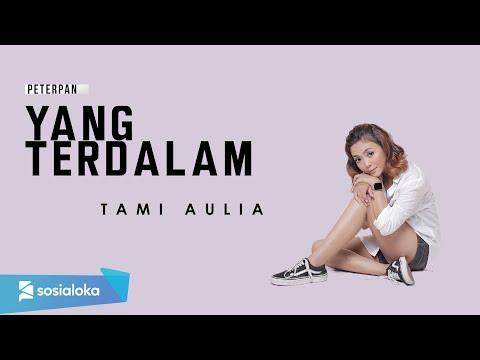 Yang Terdalam Cover By Tami Aulia Live Acoustic #acoustrip #noah