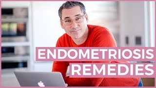 What to do when you have endometriosis | The Fertility Expert