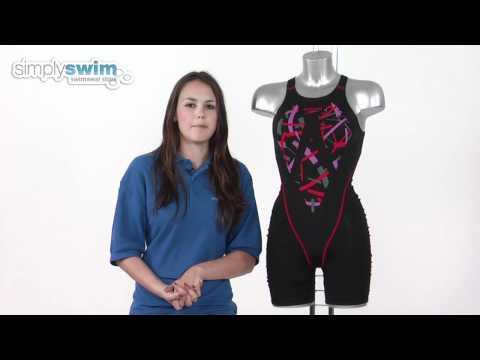 speedo-lazer-comp-lane-ace-recordbreaker-kneeskin--www.simplyswim.com