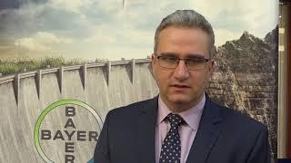 БАЙЕР КРОПСАЙАНС с нови решения за 2019 г.