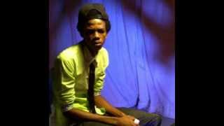 Alkaline - 123 [Love Tri-Angle Riddim] Raw Sept 2013