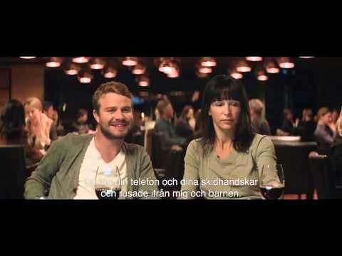 [CRITICALASVEZIA 2014] Årets bästa svenska film - #2 Turist (Östlund, Ruben)