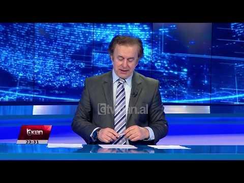 Edicioni i Lajmeve Tv Klan 05 Mars 2019, ora 23:30