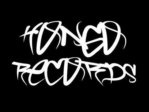 Aldo Salgado - Funk It