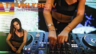 Бузова DJ SET🔝🎧DJ SMix от Ольги Бузовой