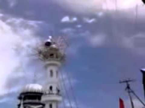khuda ka karishma nepal ki masjid